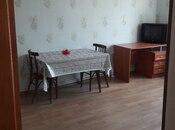 4 otaqlı ev / villa - Sulutəpə q. - 95 m² (24)