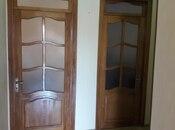 4 otaqlı ev / villa - Sulutəpə q. - 95 m² (26)