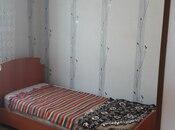 4 otaqlı ev / villa - Sulutəpə q. - 95 m² (14)