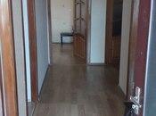 4 otaqlı ev / villa - Sulutəpə q. - 95 m² (9)