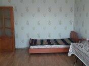 4 otaqlı ev / villa - Sulutəpə q. - 95 m² (23)