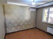 2 otaqlı ev / villa - Xırdalan - 55 m² (2)