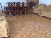 3 otaqlı köhnə tikili - 28 May m. - 126 m² (3)