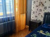 3 otaqlı köhnə tikili - Nizami m. - 150 m² (2)