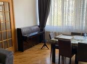 3 otaqlı köhnə tikili - Nizami m. - 150 m² (5)