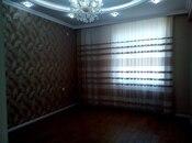 3 otaqlı yeni tikili - Nəsimi r. - 98 m² (7)