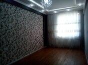 3 otaqlı yeni tikili - Nəsimi r. - 98 m² (10)
