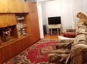 3 otaqlı köhnə tikili - Yasamal r. - 80 m² (3)