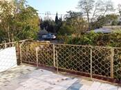3 otaqlı köhnə tikili - Yasamal r. - 80 m² (11)
