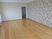 3 otaqlı yeni tikili - Memar Əcəmi m. - 125 m² (13)