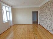 3 otaqlı yeni tikili - Memar Əcəmi m. - 125 m² (10)