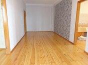 3 otaqlı yeni tikili - Memar Əcəmi m. - 125 m² (29)