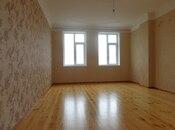 3 otaqlı yeni tikili - Memar Əcəmi m. - 125 m² (3)