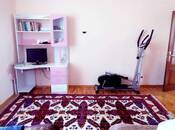 7 otaqlı ev / villa - Səbail r. - 300 m² (9)