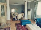 7 otaqlı ev / villa - Səbail r. - 300 m² (3)