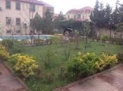 7 otaqlı ev / villa - Səbail r. - 300 m² (22)