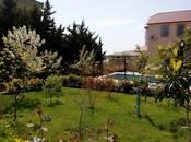 7 otaqlı ev / villa - Səbail r. - 300 m² (23)