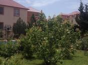 7 otaqlı ev / villa - Səbail r. - 300 m² (19)