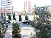 5 otaqlı köhnə tikili - Nərimanov r. - 130 m² (15)