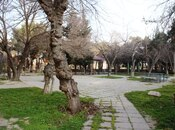 5 otaqlı köhnə tikili - Nərimanov r. - 130 m² (16)