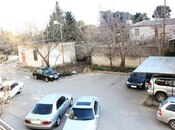 5 otaqlı köhnə tikili - Nərimanov r. - 130 m² (18)
