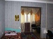 5 otaqlı köhnə tikili - Nərimanov r. - 130 m² (9)