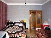 5 otaqlı köhnə tikili - Nərimanov r. - 130 m² (8)