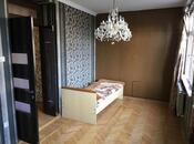 3 otaqlı köhnə tikili - 28 May m. - 70 m² (8)