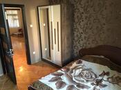 3 otaqlı köhnə tikili - 28 May m. - 70 m² (6)