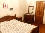 4 otaqlı yeni tikili - Nəsimi r. - 150 m² (5)