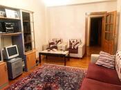 4 otaqlı yeni tikili - Nəsimi r. - 150 m² (3)