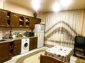 4 otaqlı yeni tikili - Nəsimi r. - 150 m² (8)