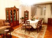 4 otaqlı yeni tikili - Nəsimi r. - 150 m² (4)