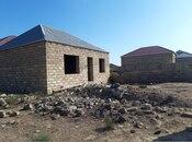 2 otaqlı ev / villa - Sabunçu q. - 81 m² (3)