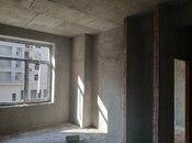 1 otaqlı yeni tikili - Xətai r. - 49.1 m² (3)