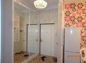 2 otaqlı yeni tikili - Yasamal r. - 55 m² (10)