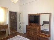 2 otaqlı yeni tikili - Yasamal r. - 55 m² (7)