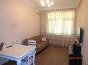 2 otaqlı yeni tikili - Yasamal r. - 55 m² (2)