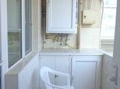 2 otaqlı yeni tikili - Yasamal r. - 55 m² (11)