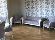 4 otaqlı yeni tikili - 28 May m. - 170 m² (4)