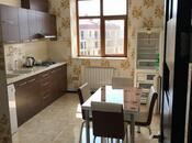 4 otaqlı yeni tikili - 28 May m. - 170 m² (15)