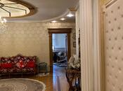 5 otaqlı yeni tikili - Nərimanov r. - 260 m² (50)
