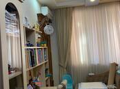 5 otaqlı yeni tikili - Nərimanov r. - 260 m² (16)