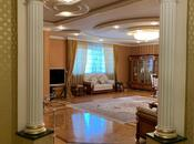 5 otaqlı yeni tikili - Nərimanov r. - 260 m² (18)