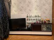 5 otaqlı yeni tikili - Nərimanov r. - 260 m² (5)