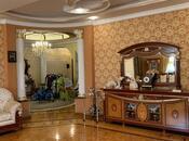 5 otaqlı yeni tikili - Nərimanov r. - 260 m² (48)