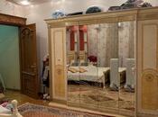 5 otaqlı yeni tikili - Nərimanov r. - 260 m² (34)