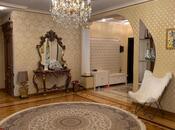 5 otaqlı yeni tikili - Nərimanov r. - 260 m² (46)