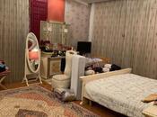 5 otaqlı yeni tikili - Nərimanov r. - 260 m² (37)