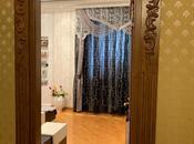 5 otaqlı yeni tikili - Nərimanov r. - 260 m² (28)